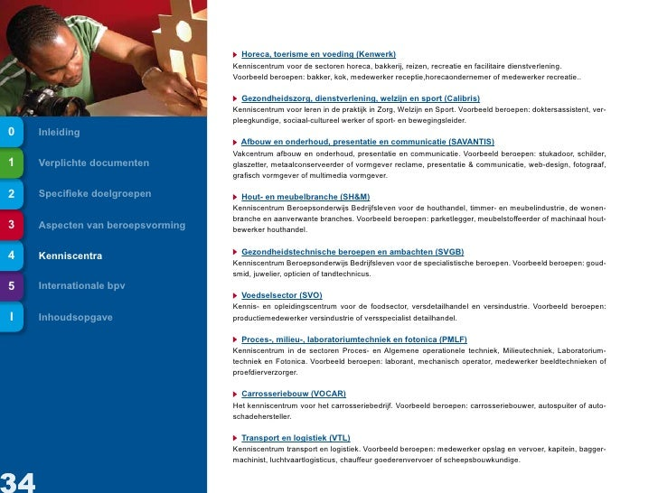 voorbeeld motivatiebrief facilitair medewerker Voorbeeld Motivatiebrief Facilitair Medewerker | gantinova