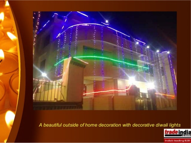 95 home decoration lights india decorative lights commercial