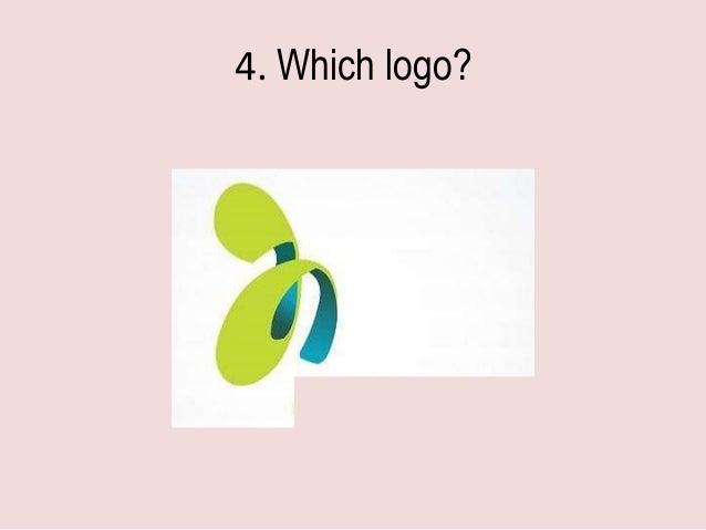 Business quiz at IMK