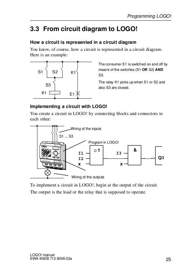 logo e 97 31 638?cb\=1427996052 wiring diagram logo wiring diagram logitech g27 wiring diagrams  at bayanpartner.co