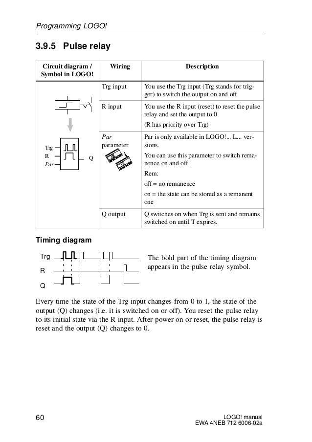 logo e 97 66 638?cb\=1427996052 wiring diagram logo wiring diagram logitech g27 wiring diagrams  at readyjetset.co