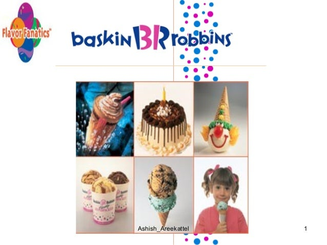 baskin robins case Once heir apparent to the baskin-robbins family ice-cream  eater of the frozen  dessert — and his dad's acquisition of a severe case of type 2.