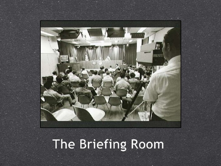 Eric.kavanagh@bloorgroup.comTwitter Tag: #briefr   7/24/2012