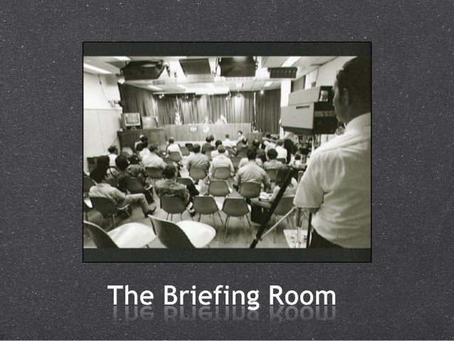 Eric.kavanagh@bloorgroup.comTwitter Tag: #briefr                   The Briefing Room