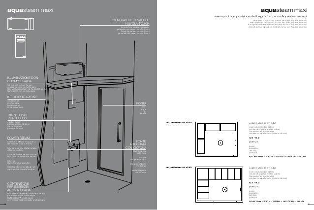 brochure 2014 effegibi hammam. Black Bedroom Furniture Sets. Home Design Ideas