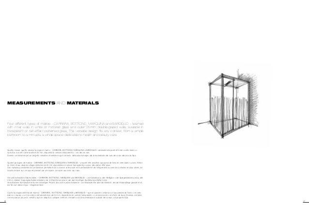 Brochure 2014 Effegibi Topkapi