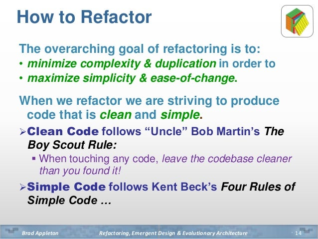 What changes are included in the newly revised version of Robert's Rules of Order?