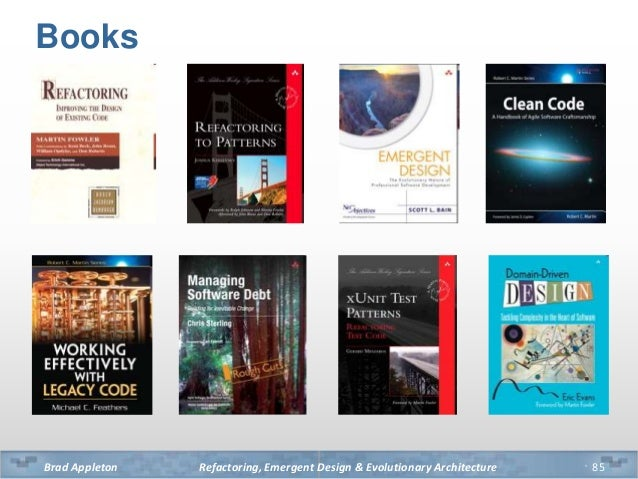 ebook law and economics and the economics