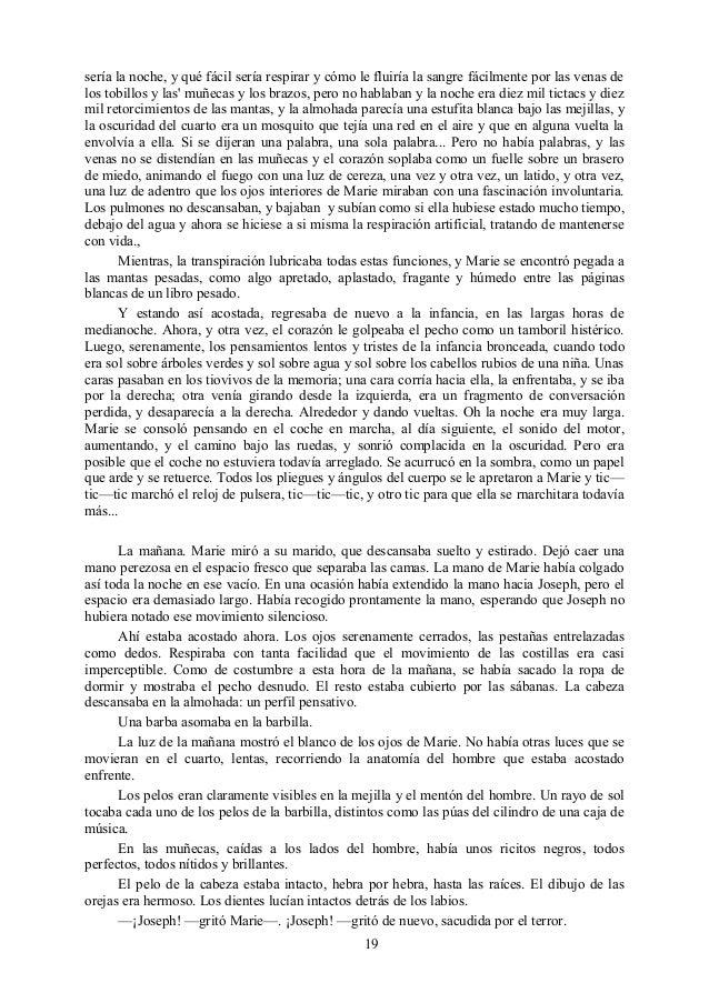 Increíble Anatomía De Un Rayo De Manta Colección - Imágenes de ...