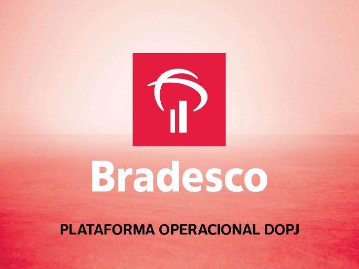 Bradesco - VIP