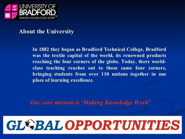 Study Abroad Programs   GoAbroad.com