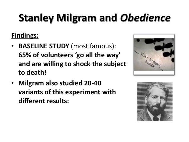 Milgram experiment 3 20 minutes footage - 3 9