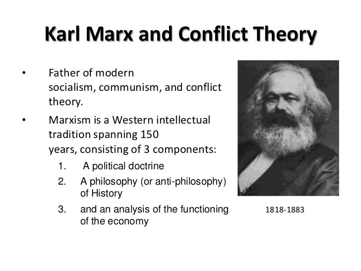 the enlightenment karl marx and max Enjoy the best karl marx quotes at brainyquote quotations by karl marx, german philosopher, born may 5, 1818 share with your friends.