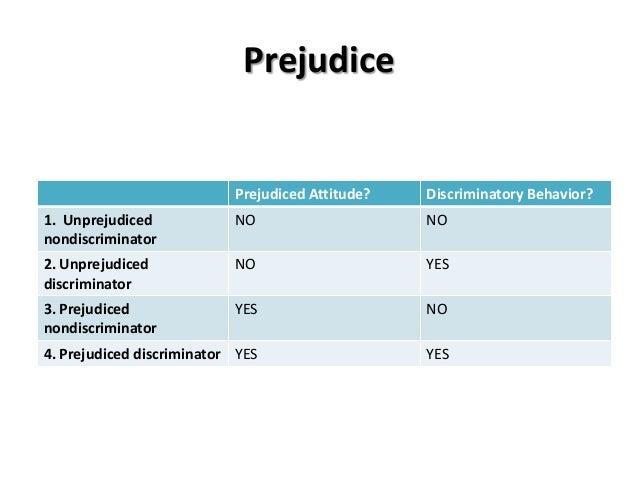 1 pts question 7 unprejudiced nondiscriminatory unprejudiced.