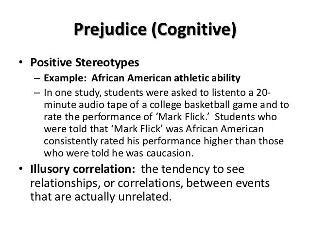 an analysis of the characteristics of prejudgment and prejudice Pride and prejudice study guide contains a biography of jane austen, literature   questions, major themes, characters, and a full summary and analysis  a  society that forces women to emphasize their least flattering characteristics   however, her prejudgment of darcy makes her blind to his admiration.