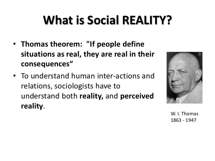 healthcare and sociological theories