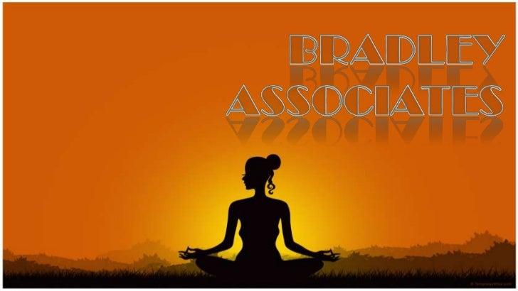 Bradley Associates | de          physiothérapie, le Sport            blessures│Tumblr     La physiothérapie est une profes...
