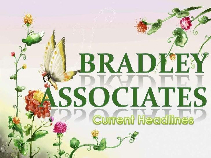Bradley Associates ogen op de nieuwe         Facebook-functie                      Geen behoefte om                 benieu...