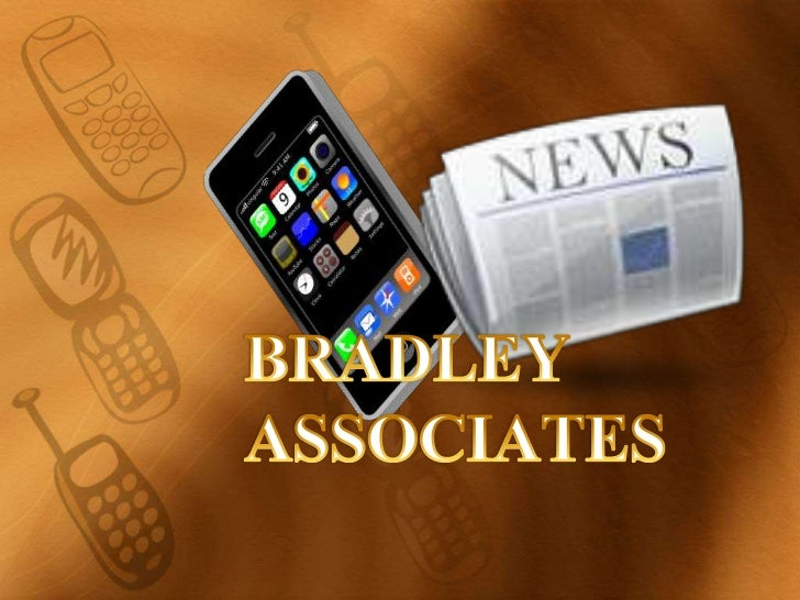 Bradley Associates shows Apple-Samsung       Case for your smartphone     NEW YORK-The historic patents battle betweenAppl...
