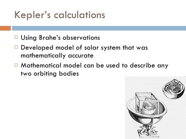 Image result for Brahe model