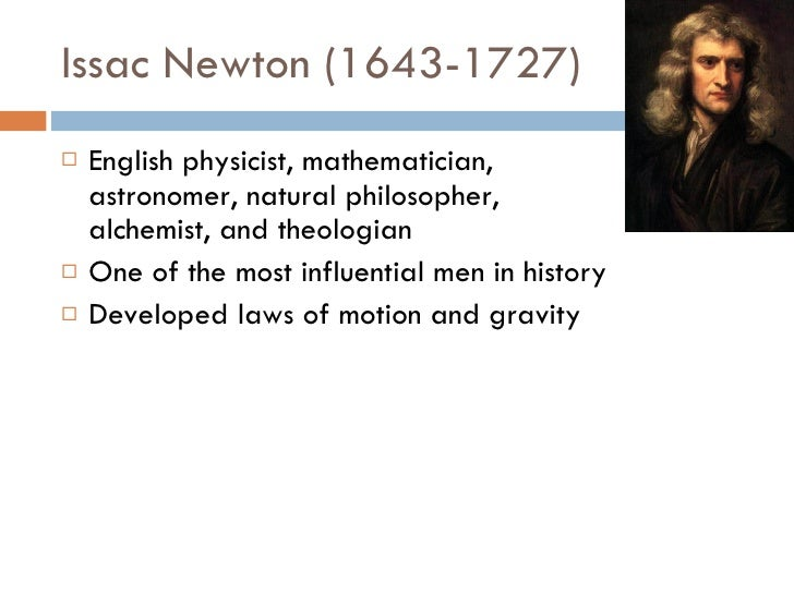 the law of gravity by newton changed the course of history Go ahead and print this interactive quiz and worksheet to use alongside the lesson on newton's law of gravitation check these resources at any for teachers for schools for companies newton's law of gravitation quiz course the videos have changed the way i teach.