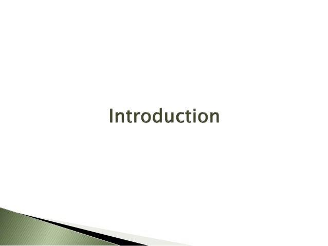 BrailleOCR: An Open Source Document to Braille Converter Application Slide 2