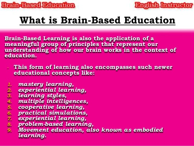 Learning theories application in nursing education