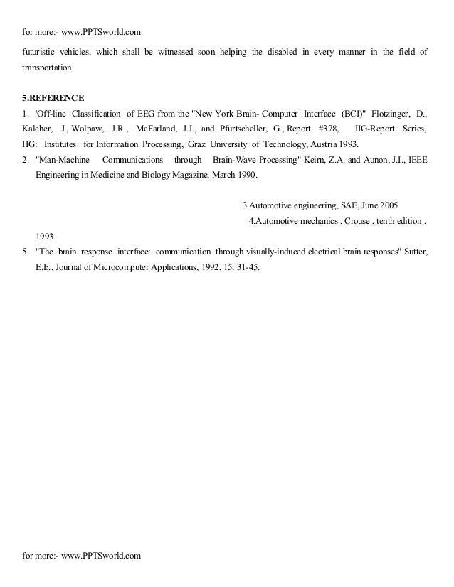 ebook Критерий обратимости эндоморфизмов и тестовый ранг метабелева произведения абелевых групп