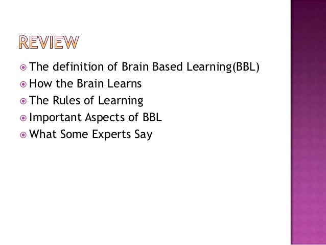 brain based learning Home best practices & interventions 5 brain-based vocabulary activities for the secondary classroom best practices & interventions vocabulary 5 brain-based vocabulary activities for the secondary classroom may 22, 2017  research shows that mind maps are brain-based learning activities.