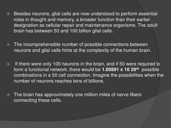 the effect of brain based research on The first caveat we recognized as a group was that attempting to link research literature on brain research in neuroscience, first, to interpretations about this research forming principles of brain-based learning, and second, to facility implications is a very tentative exercise at best.
