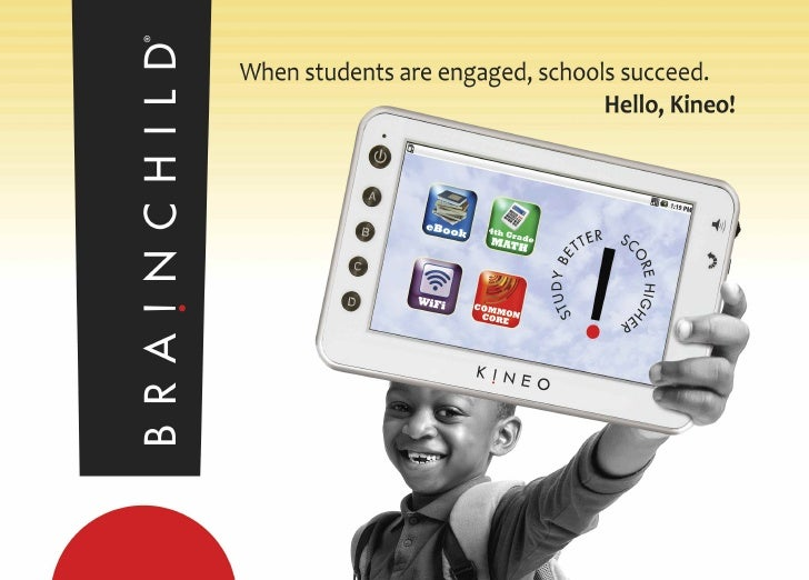 Mobile Learning Specialists for 16 Years     Brainchild began in 1995 to help struggling learners                         ...