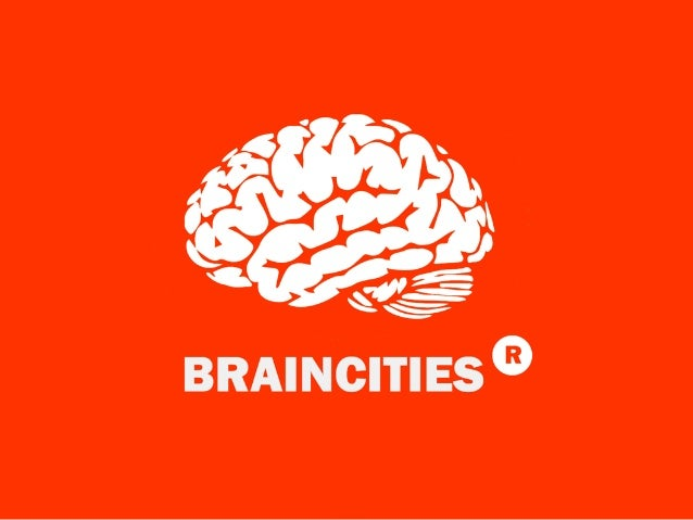 BRAINCITIES ® empowers everyone. Join the technical evaluation platform and decide what to do with your skills.