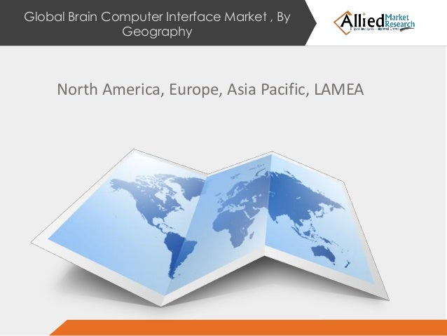Global Brain Computer Interface Market: Industry Size, Growth, Analysis and Forecast of 2023