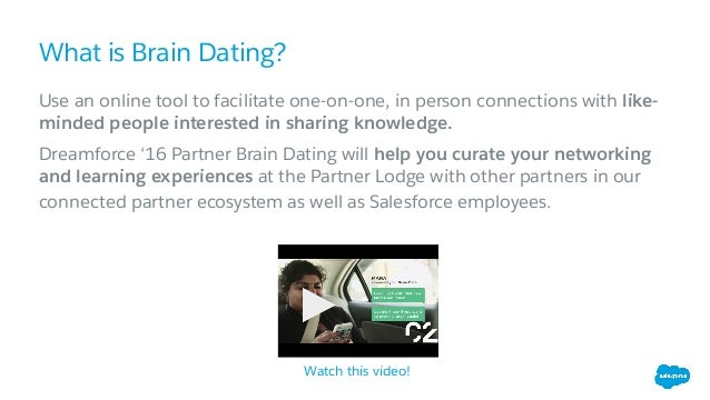 zakenman dating uk