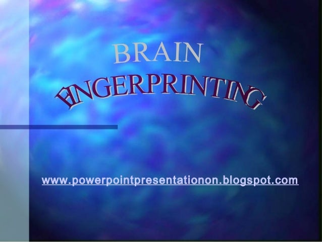 www.powerpointpresentationon.blogspot.com