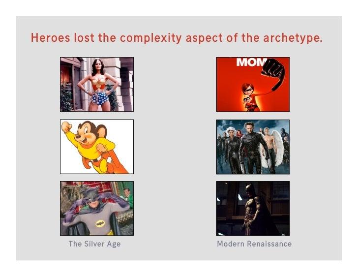 Geoff Boucher quot;Hero Complexquot; blog at LATimes.com