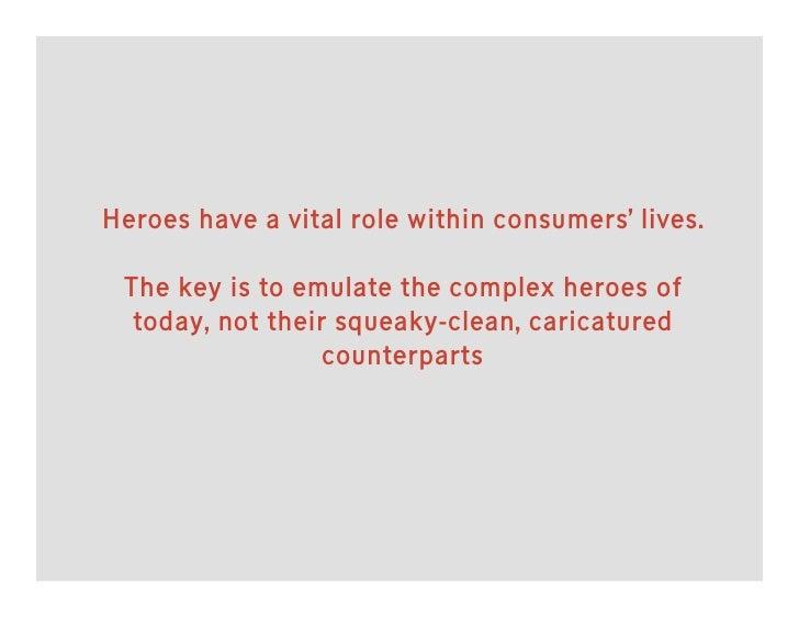 Fallon Brainfood: Return of the Real Hero (pdf)