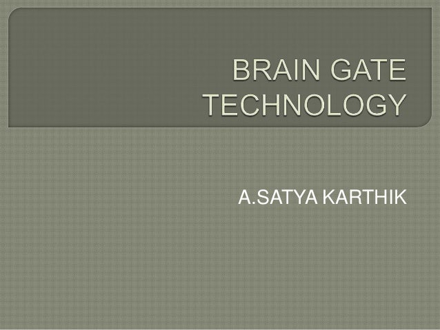 A.SATYA KARTHIK