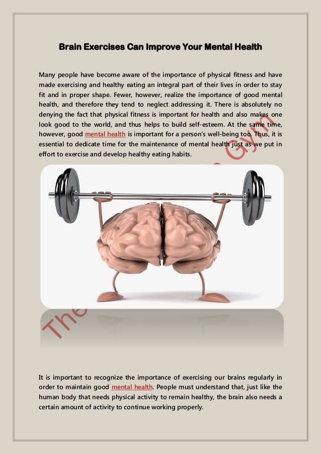 Improving emotional intelligence activities picture 5