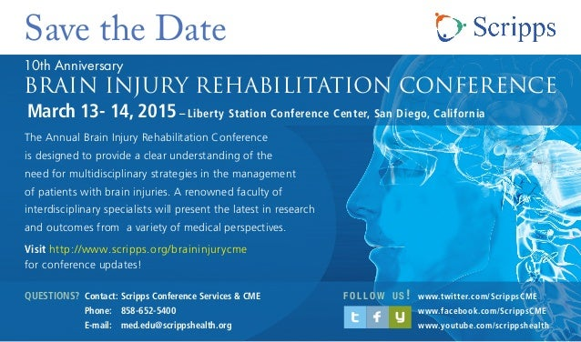 Dating sites for brain injury