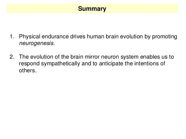 Brain Motion and Emotion