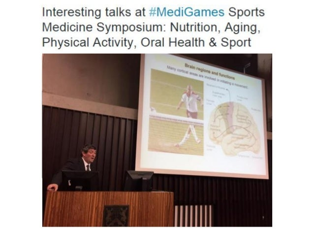Learning objectives 1. What is the link between physical activity and human brain evolution? 2. How has human brain evolut...