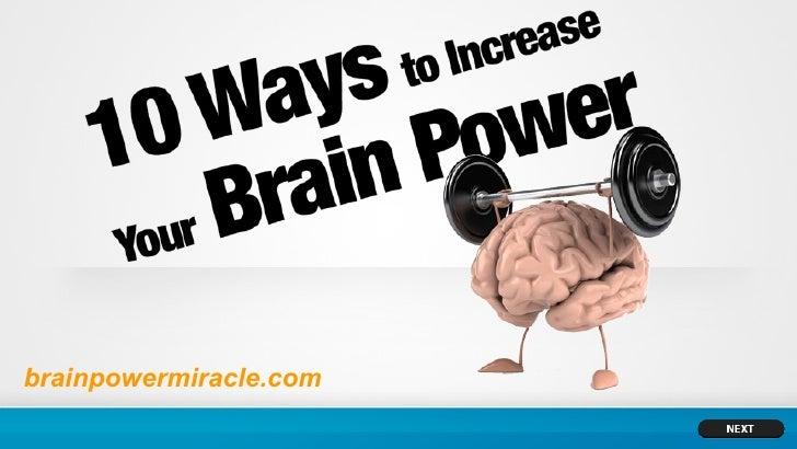 brainpowermiracle.com