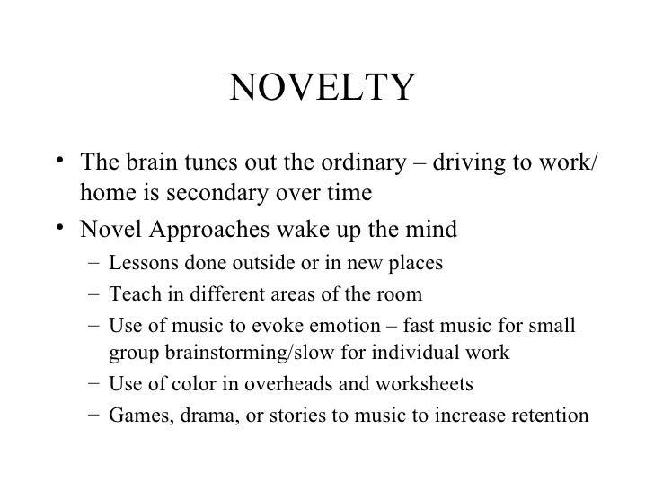 All Worksheets Mind Games Worksheets Free Printable Preeschool – Brain Games Worksheets