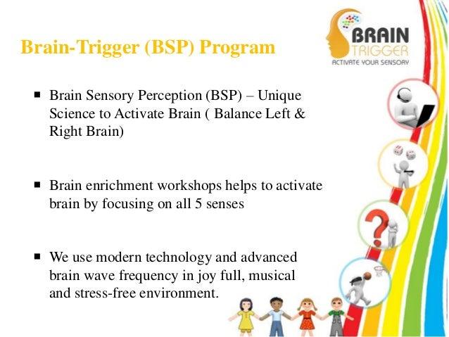 Improve memory recall speed