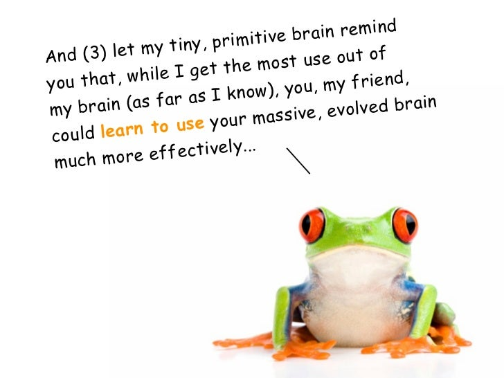 brain remind                    ny, primitive And  (3) let my ti              st use out o                                ...