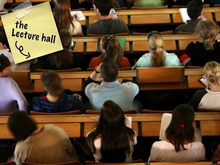 Th e o ffi                             ce Classroom pic