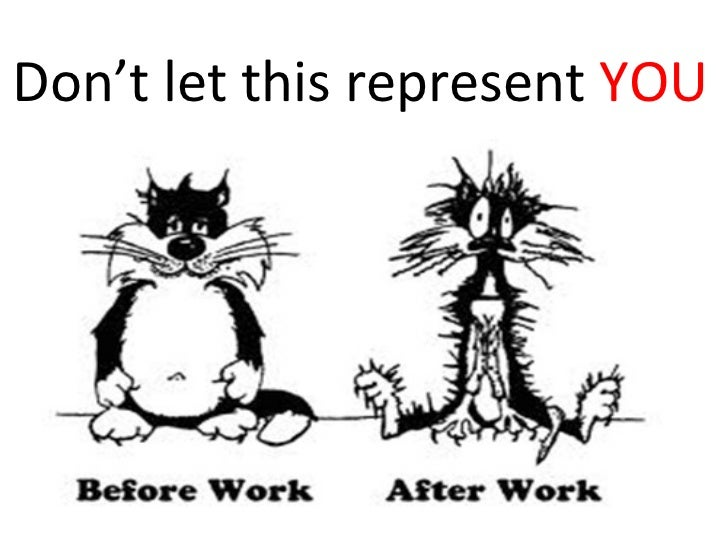productivity under pressure