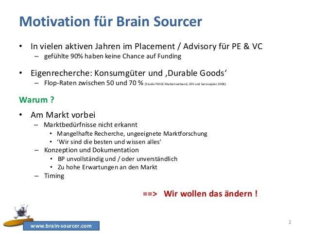Brain sourcer presentation netbaes Slide 2
