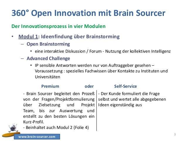 Brain sourcer presentation netbaes Slide 3